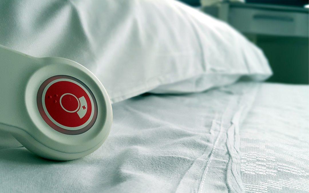 Zdravotní sestra(HPP, VPP, DPP)