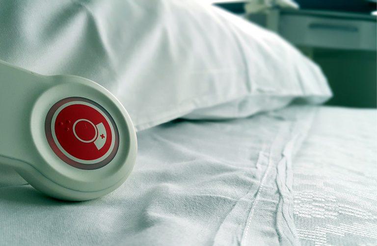 Zdravotní sestra<br>(HPP, VPP, DPP)