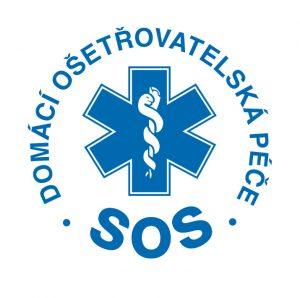 Domácí péče SOS