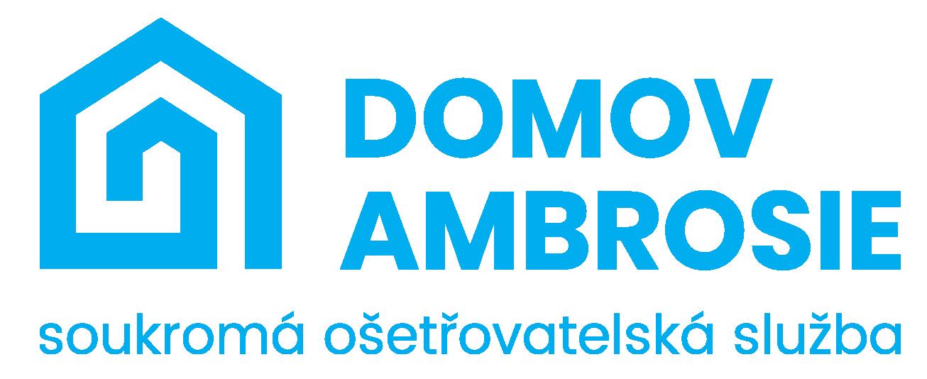 AMBROSIE